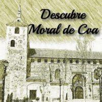 Descubre Moral